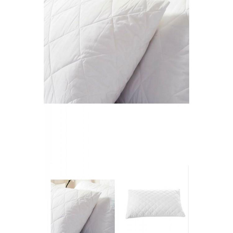 Baklava Desenli Yastık