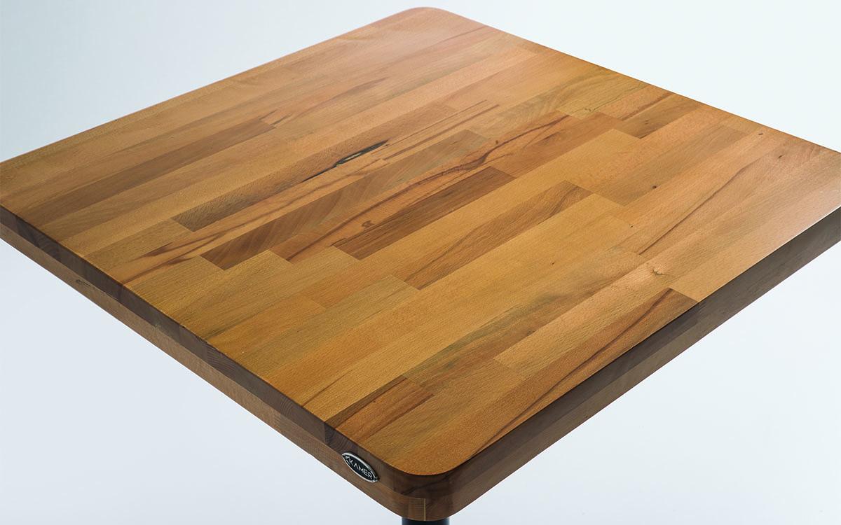 Timber M-1010