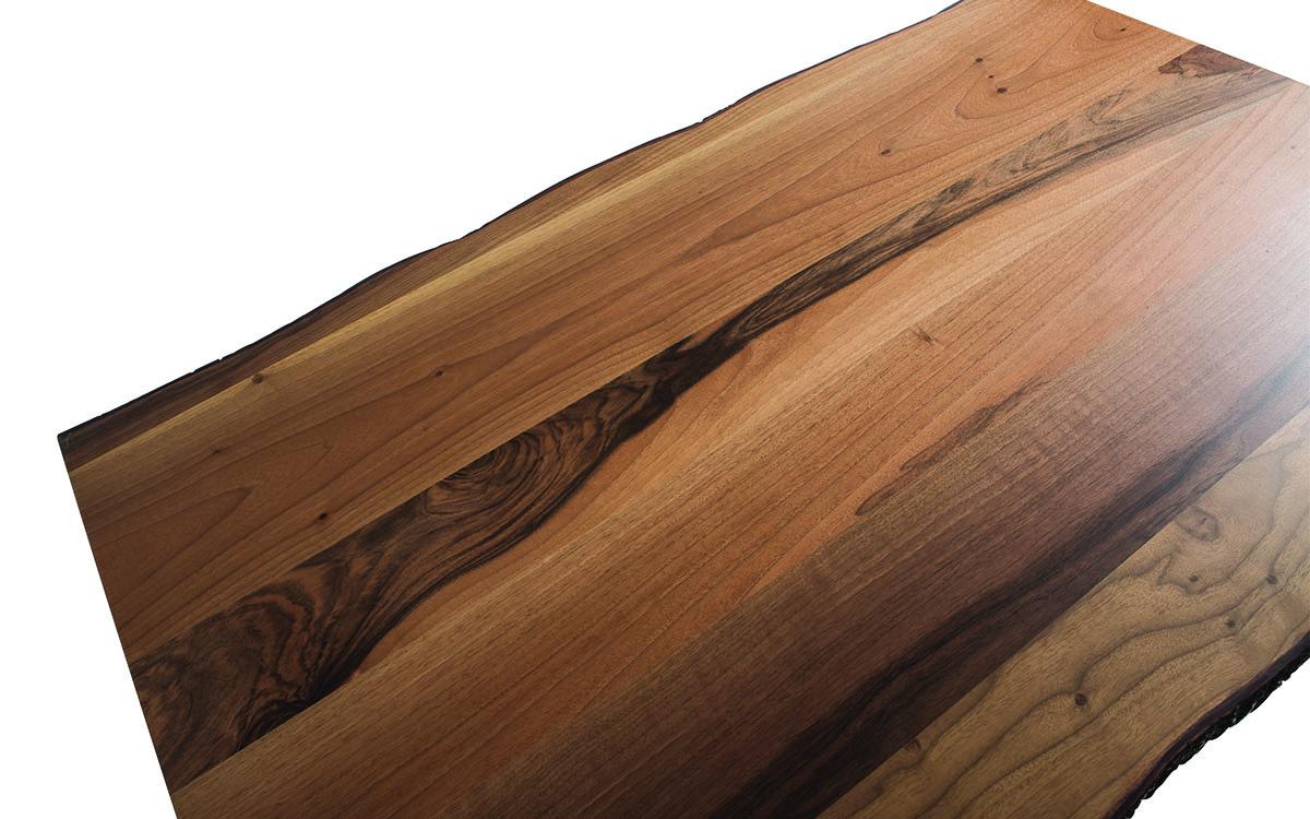 Wooden Plus M-1002