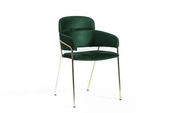 Amazon Plus Sandalye