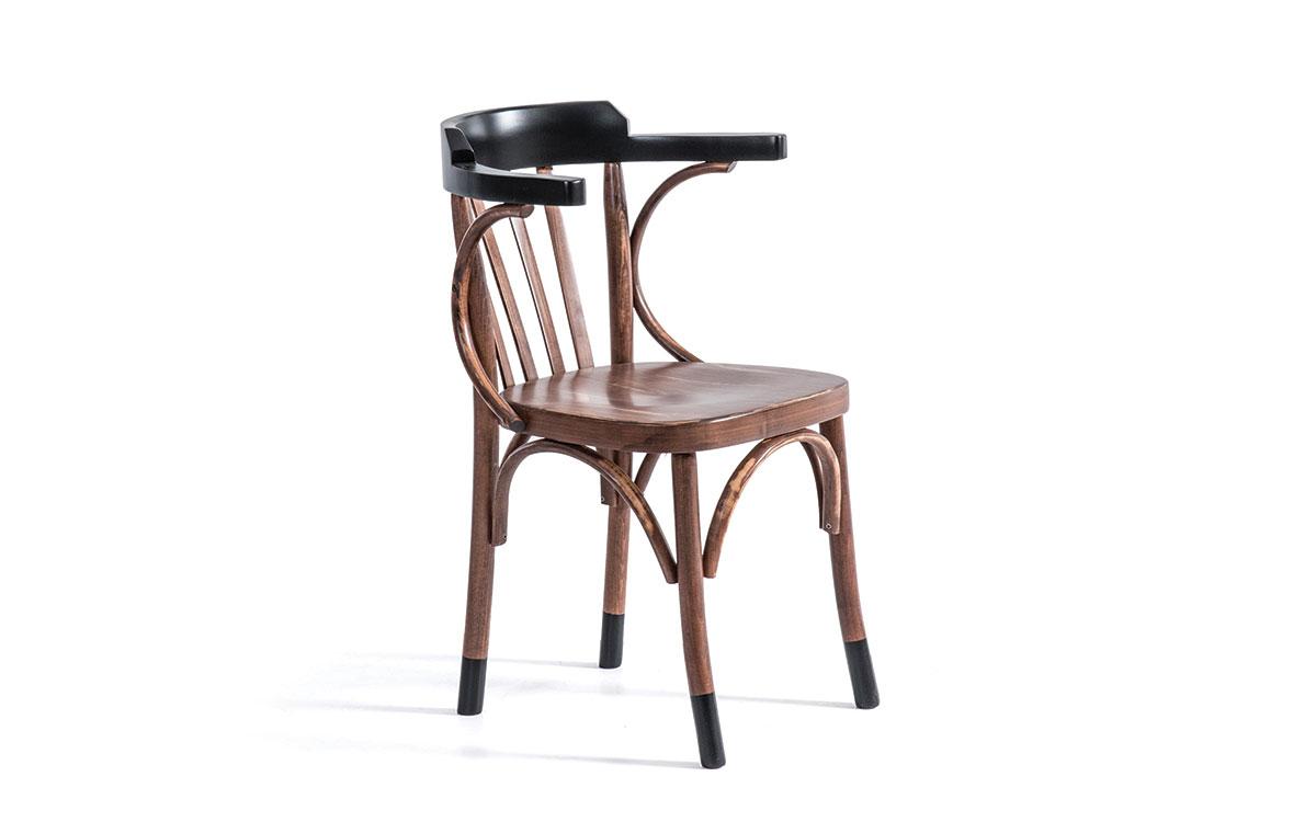 Barok Plus Sandalye