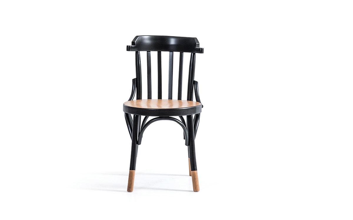 Barok Sandalye