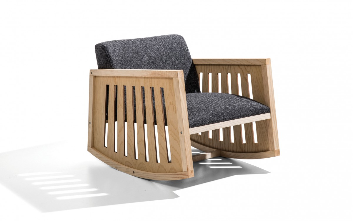 Berra Sandalye