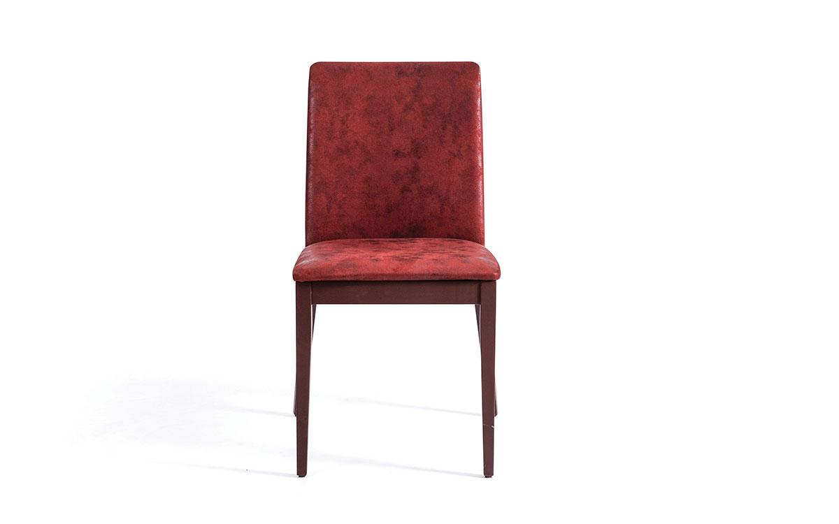 Bordeux Sandalye