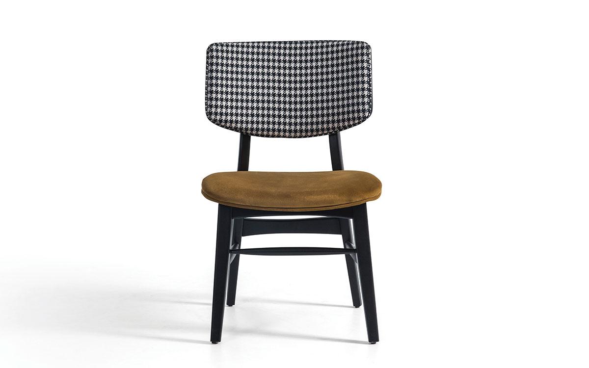 Calatunya Sandalye