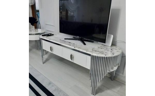 ELİPS TV ÜNİTESİ