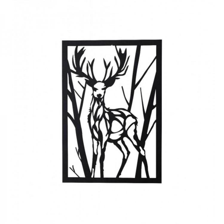 Gazelle Tablo